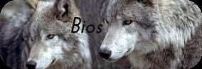 Canis Lupus records
