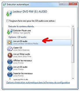 Convertir WMA en MP3 gratuite et en ligne - pdf-convertisseur.fr