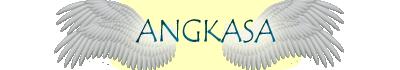 Angkasa