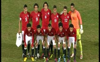 مروان محسن لاعب بتروجيت اول صفقات الاهلى فى يناير