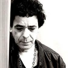 كلمات جميع اغاني الكنج محمد منير