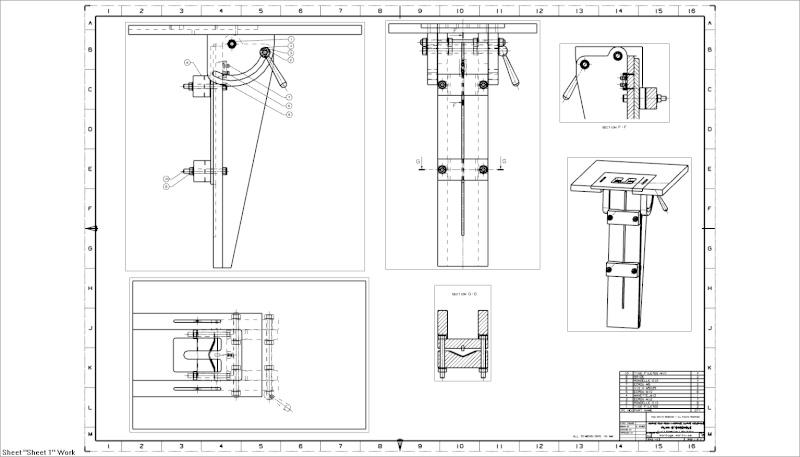 montage d 39 usinage tenon mortaise et angle de t te v1 0 lutherie amateur. Black Bedroom Furniture Sets. Home Design Ideas