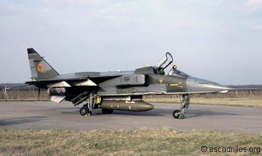 maquette jaguar 1/72