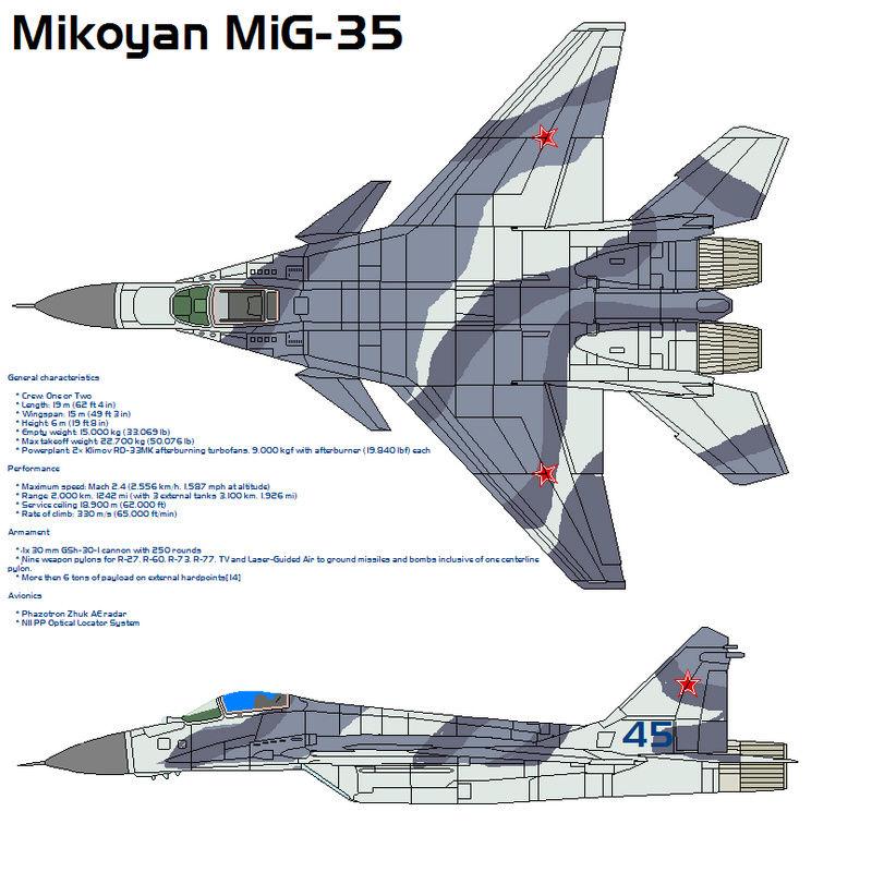 mikoya11.jpg
