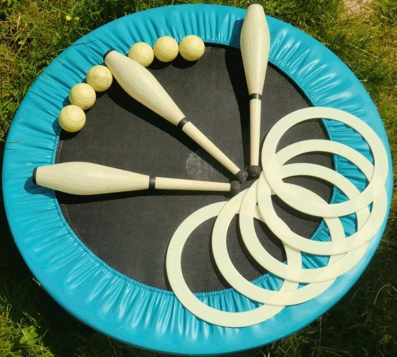 jongla10.jpg