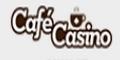 Café Casino and Mobile $10 no deposit bonus