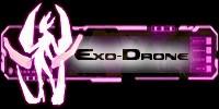 exo-drone