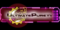 UltimatePurety