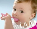 *SPECIAL repas de bébé