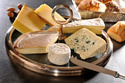 Les FROMAGES de FRANCE... (origine, description, recettes)