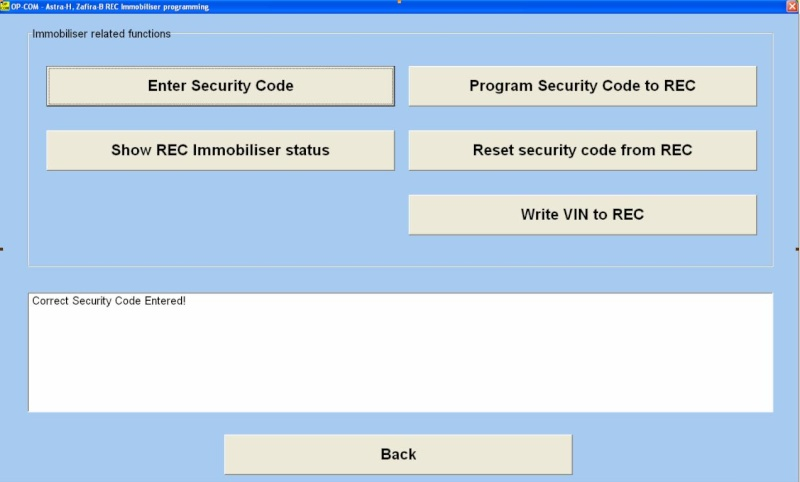 Image result for Programing opcom