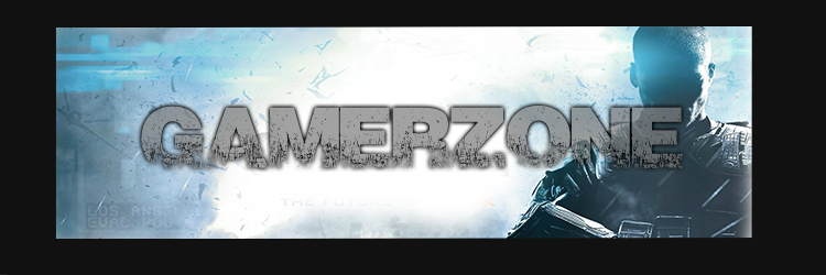 ..::'Zone-zG)»-GamerSs'::..