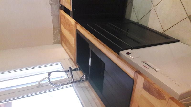plan de travail de cuisine en massif page 1 copain des copeaux. Black Bedroom Furniture Sets. Home Design Ideas
