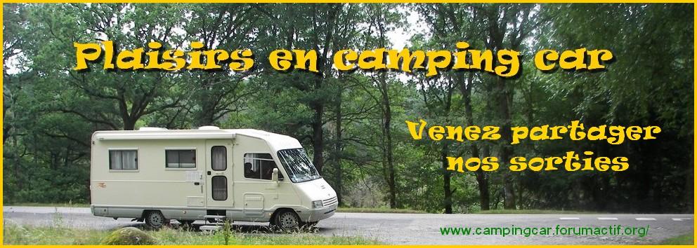 campingcar.forumactif.org