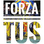 Forza TuS Board