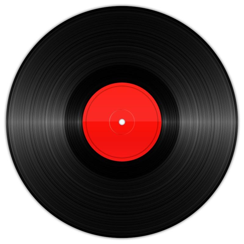 Flamenco cassette et disque vinyle - Lecteur disque vinyl ...