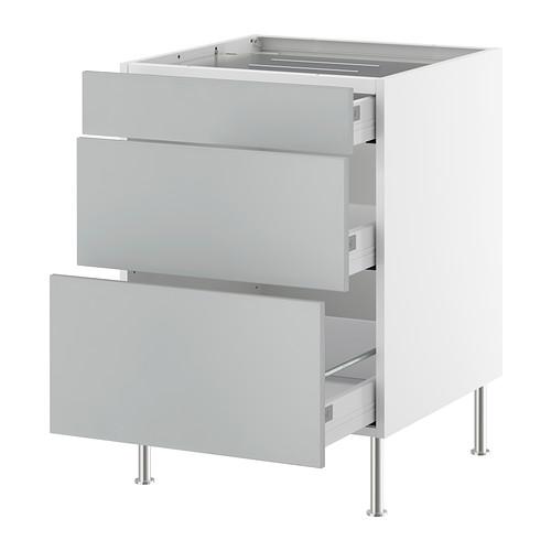 Choix peinture meuble cuisine for Pb choix peinture cuisine
