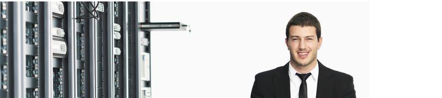 واد كنيس سوق بلادي ouedkniss-souqbladi مسابقات التوظيف العمومي والعسكري الجزائري 2014