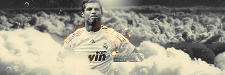 cr710.png