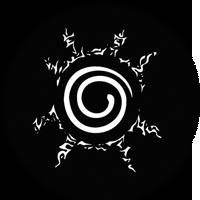 <center>Fuinjutsu</center>