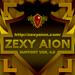 ZexyAION Malaysia Forum