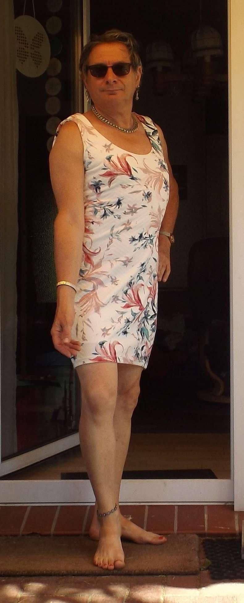 was macht ihr heute tragt ihr heute f r ein outfit 233 crossdresser transgender. Black Bedroom Furniture Sets. Home Design Ideas