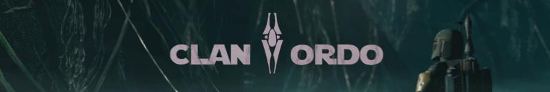 Clan Ordo