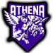 THE ENVY OF ATHENA LEAGUE