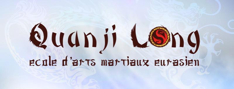 Quanji-long