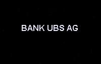 BANK DEFRAUD