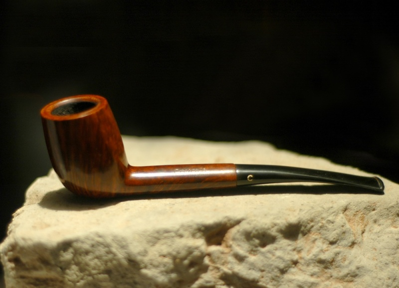 Dating sasieni pipes