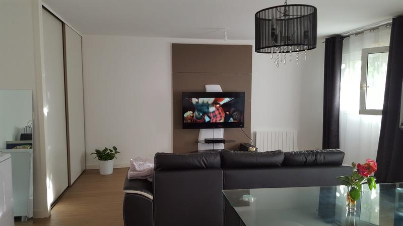 conseils relooking salon salle a manger. Black Bedroom Furniture Sets. Home Design Ideas