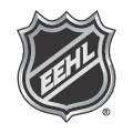 Edmonton Elite Hockey League
