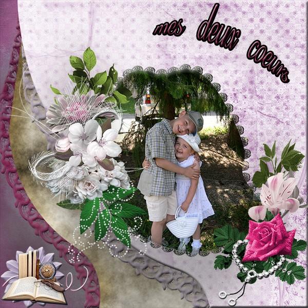 http://i58.servimg.com/u/f58/18/72/02/91/lestem10.jpg