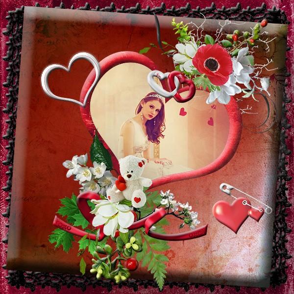 http://i58.servimg.com/u/f58/18/72/02/91/love_m10.jpg