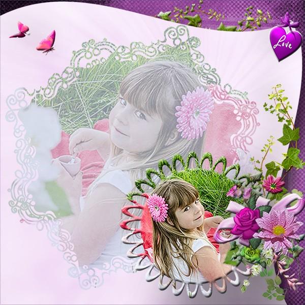 http://i58.servimg.com/u/f58/18/72/02/91/my_ver10.jpg