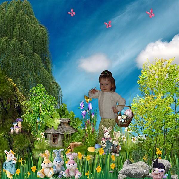 http://i58.servimg.com/u/f58/18/72/02/91/rabbit10.jpg