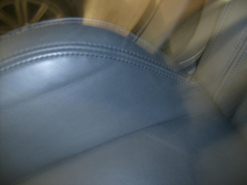 au secours mon cuir nappa mistral est abim. Black Bedroom Furniture Sets. Home Design Ideas