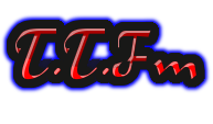 T.T.Fm-News