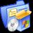 http://i58.servimg.com/u/f58/18/74/00/91/folder10.png
