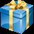 http://i58.servimg.com/u/f58/18/74/00/91/gifts-10.png