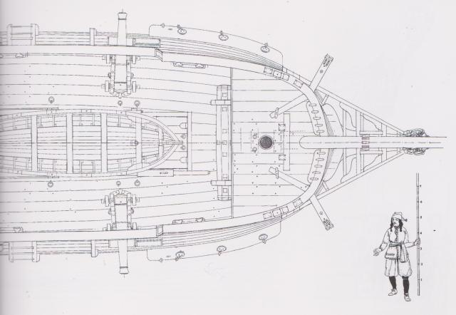 La belle hachette pagina 3 forum for Come disegnare piani di costruzione