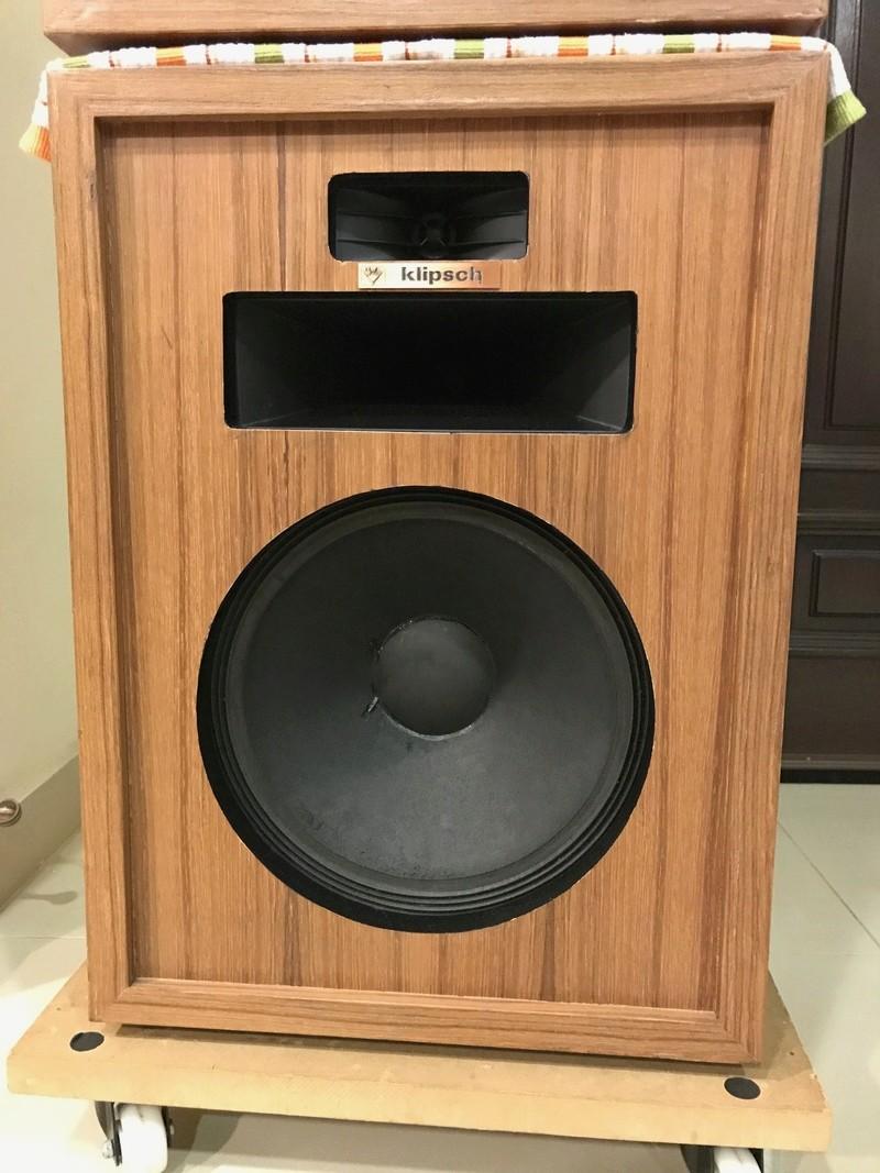 klipsch used speakers. klipsch used speakers :