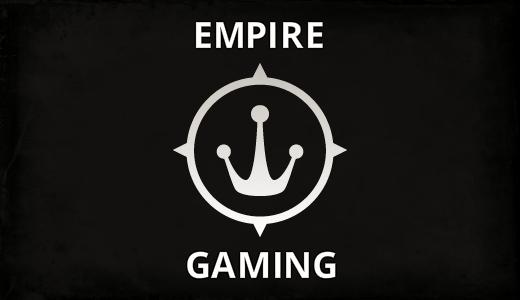 No Excuses Gaming