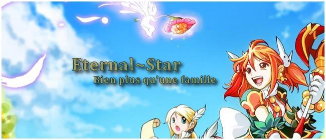 Eternal~Star