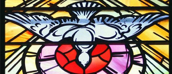 Neuvaine l 39 esprit saint avant la pentec te - Date de la pentecote 2017 ...
