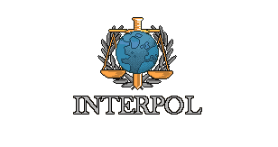 Central_Intelligence_Agency