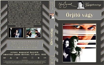orjito10.jpg