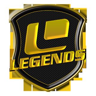 Team Legend Events