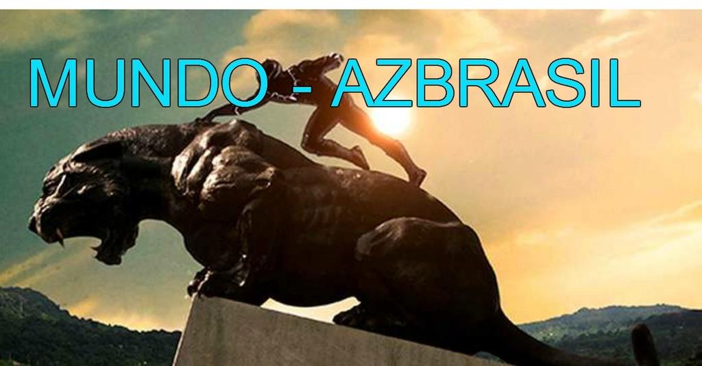 MUNDO-AZBRASIL